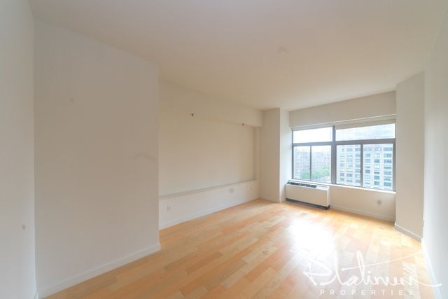 Studio, Financial District Rental in NYC for $2,592 - Photo 2