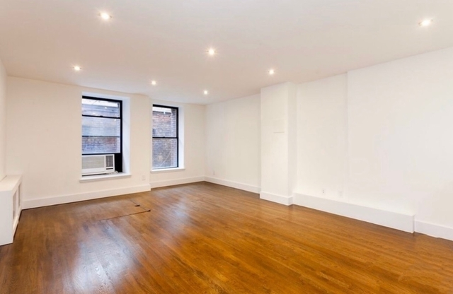 Studio, Gramercy Park Rental in NYC for $2,354 - Photo 2