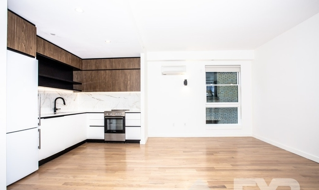 2 Bedrooms, Flatbush Rental in NYC for $2,675 - Photo 2