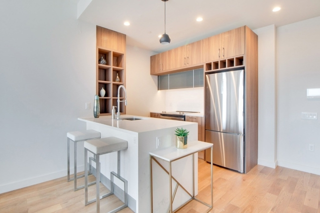 1 Bedroom, Midwood Rental in NYC for $2,295 - Photo 2