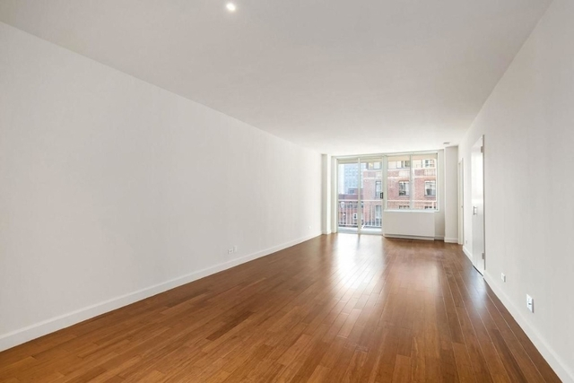 3 Bedrooms, Sutton Place Rental in NYC for $7,495 - Photo 1
