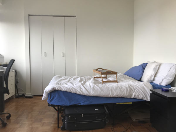 Studio, Hell's Kitchen Rental in NYC for $2,681 - Photo 1