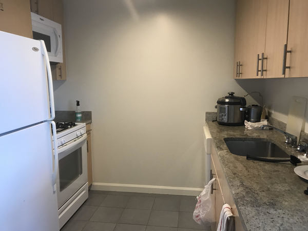 Studio, Hell's Kitchen Rental in NYC for $2,681 - Photo 2