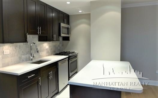 2 Bedrooms, Tribeca Rental in NYC for $5,100 - Photo 1