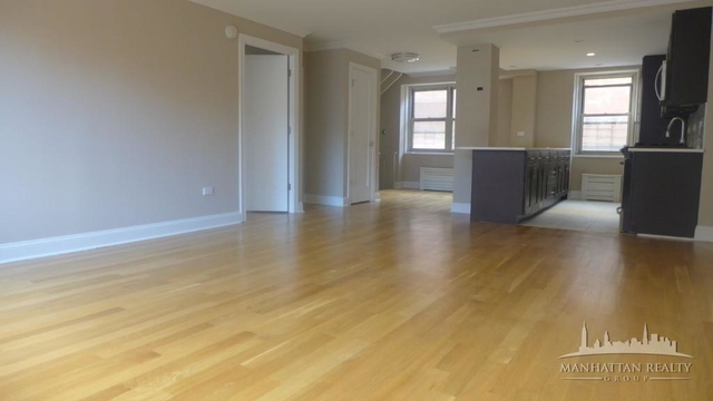 4 Bedrooms, Tribeca Rental in NYC for $7,195 - Photo 2
