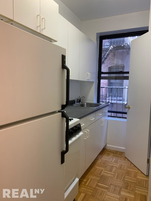 1 Bedroom, Little Italy Rental in NYC for $2,295 - Photo 1