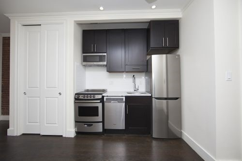 Studio, Upper East Side Rental in NYC for $2,429 - Photo 1