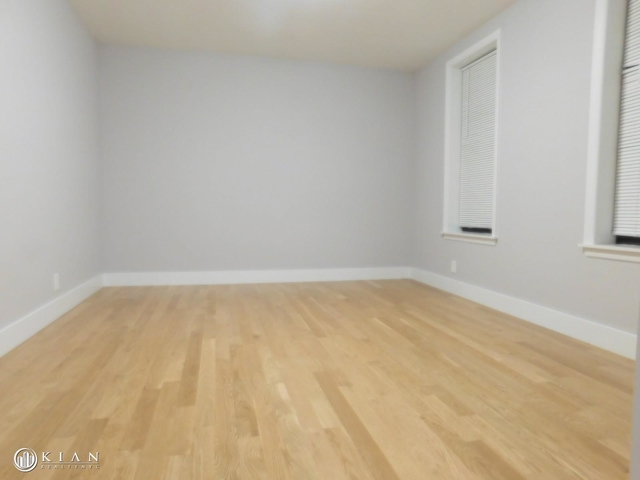 2 Bedrooms, Washington Heights Rental in NYC for $2,793 - Photo 2