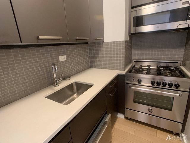1 Bedroom, Murray Hill Rental in NYC for $3,675 - Photo 1