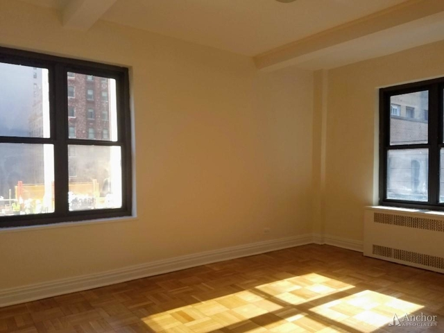 2 Bedrooms, Midtown East Rental in NYC for $4,925 - Photo 1
