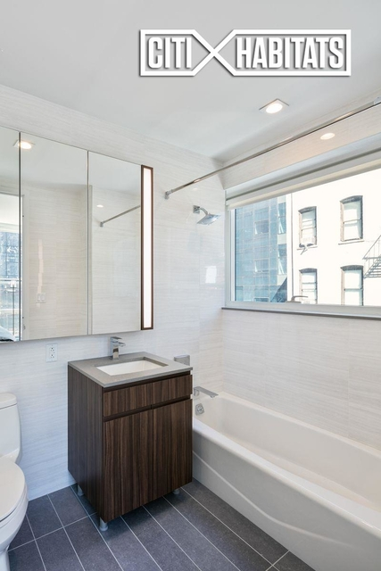 2 Bedrooms, Chelsea Rental in NYC for $7,108 - Photo 1