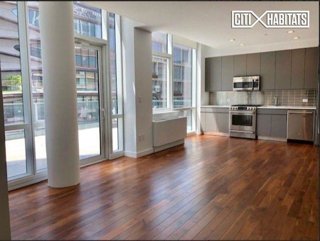 2 Bedrooms, Chelsea Rental in NYC for $7,108 - Photo 2