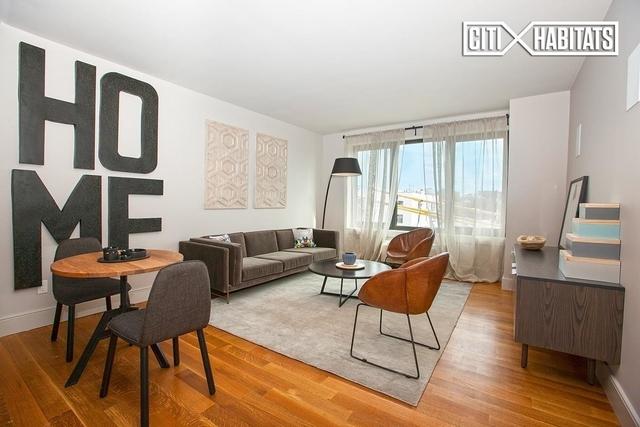 Studio, Borough Park Rental in NYC for $1,900 - Photo 1