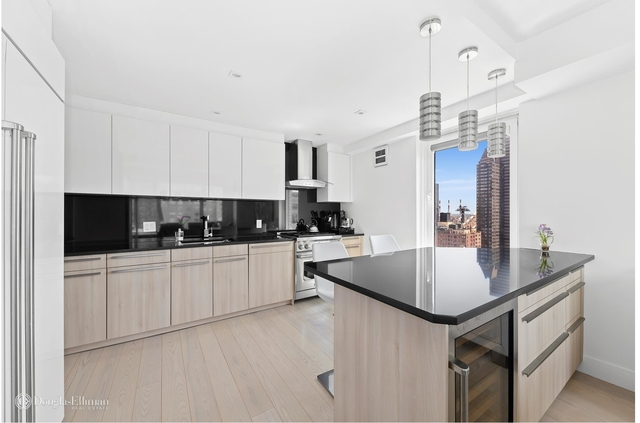 2 Bedrooms, Sutton Place Rental in NYC for $10,000 - Photo 2