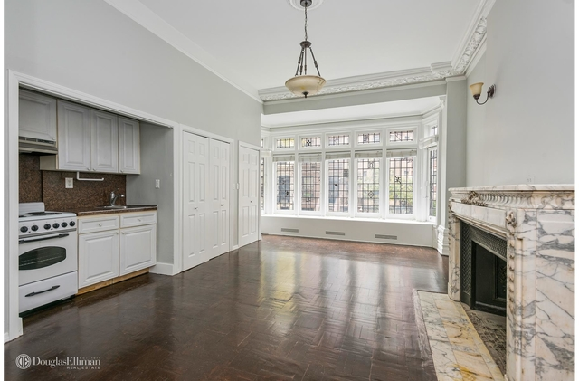 Studio, Lincoln Square Rental in NYC for $2,600 - Photo 1