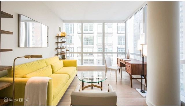 1 Bedroom, NoMad Rental in NYC for $5,235 - Photo 1