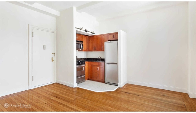 1 Bedroom, Lincoln Square Rental in NYC for $3,446 - Photo 2