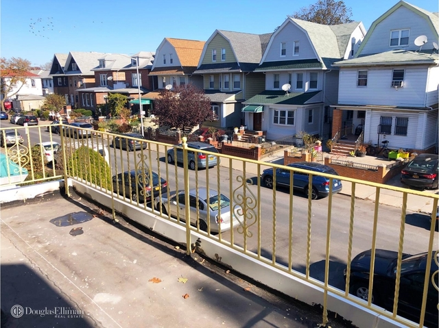 4 Bedrooms, Kensington Rental in NYC for $3,500 - Photo 2