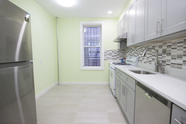 3 Bedrooms, Ditmars Rental in NYC for $3,800 - Photo 2