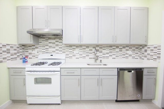 3 Bedrooms, Ditmars Rental in NYC for $3,800 - Photo 1