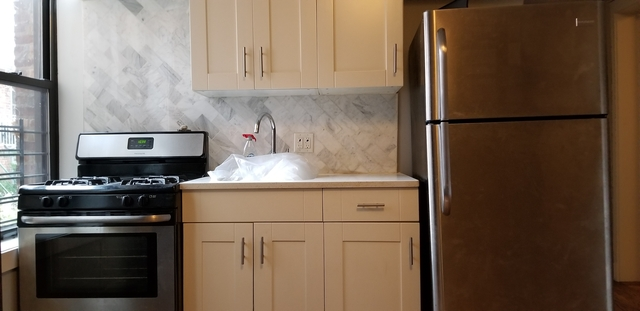 2 Bedrooms, Midwood Rental in NYC for $2,000 - Photo 1