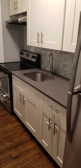 2 Bedrooms, Midwood Rental in NYC for $2,075 - Photo 2