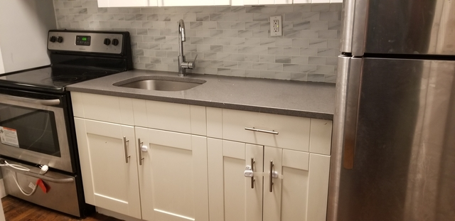 2 Bedrooms, Midwood Rental in NYC for $2,075 - Photo 1