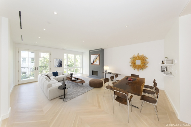 5 Bedrooms, East Village Rental in NYC for $27,500 - Photo 1