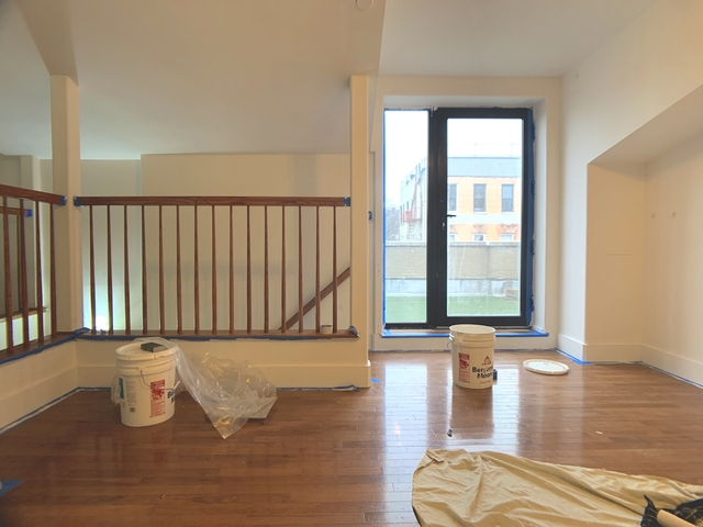 2 Bedrooms, East Williamsburg Rental in NYC for $4,200 - Photo 1