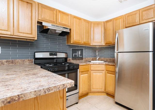 2 Bedrooms, Weeksville Rental in NYC for $2,975 - Photo 1