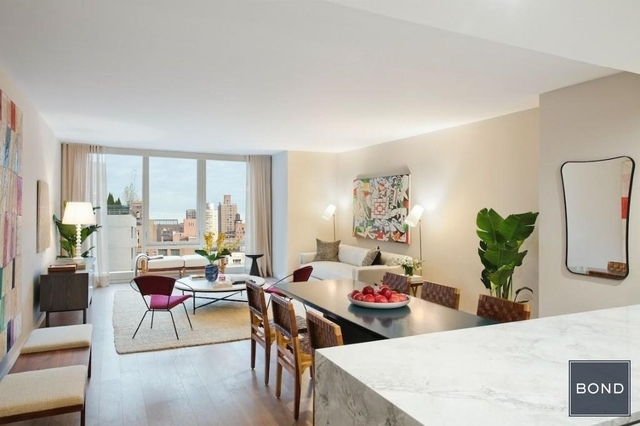 3 Bedrooms, Upper East Side Rental in NYC for $15,195 - Photo 2