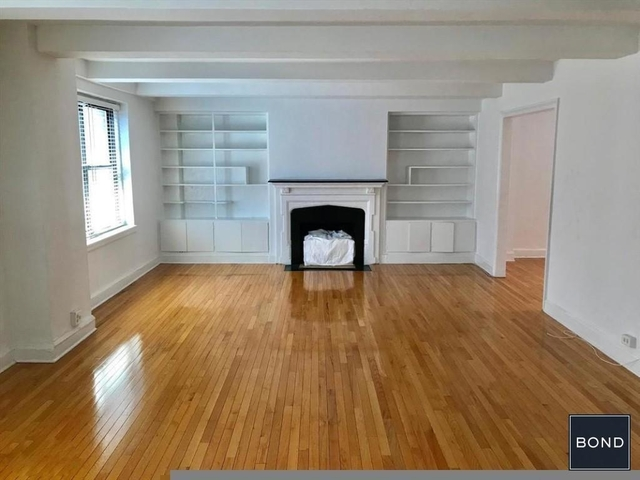 3 Bedrooms, Upper East Side Rental in NYC for $9,595 - Photo 1