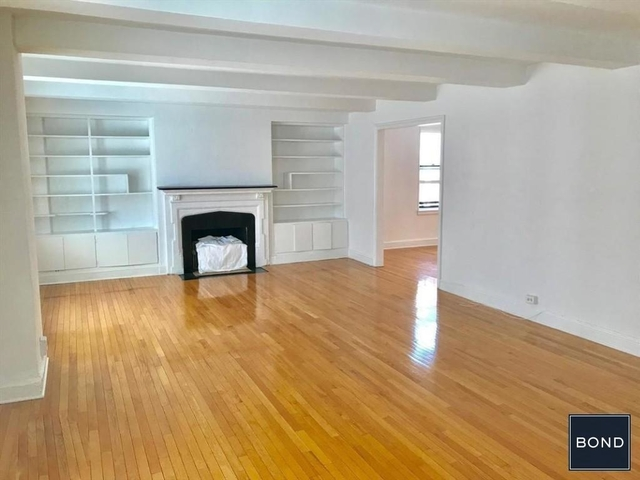 3 Bedrooms, Upper East Side Rental in NYC for $9,595 - Photo 2