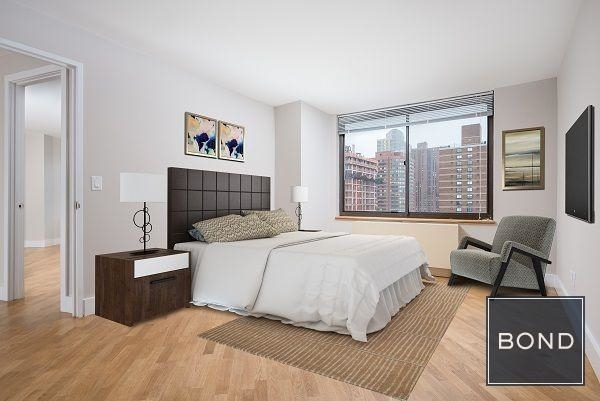 3 Bedrooms, East Harlem Rental in NYC for $9,995 - Photo 2