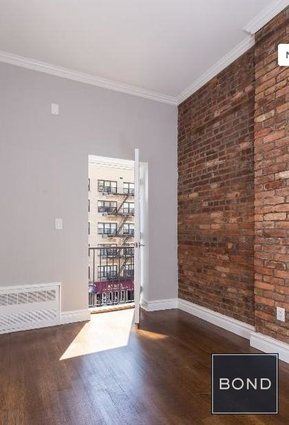 3 Bedrooms, Upper East Side Rental in NYC for $5,190 - Photo 1