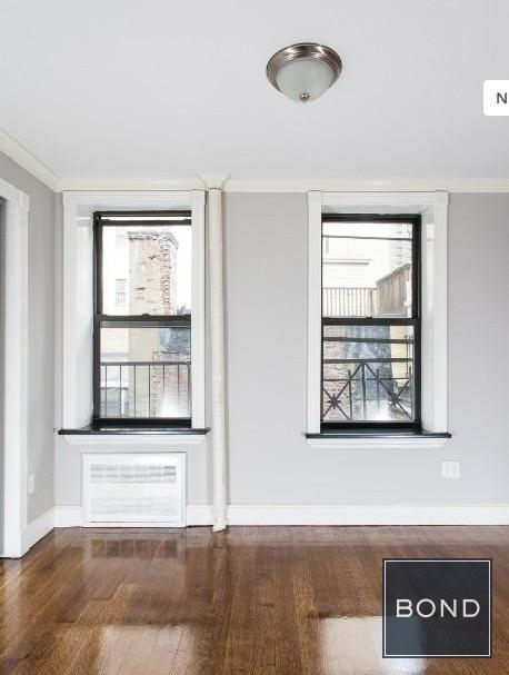 3 Bedrooms, Yorkville Rental in NYC for $5,290 - Photo 1