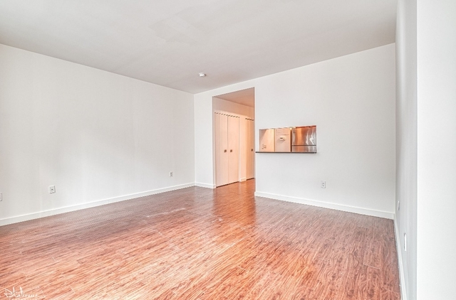 Studio, Financial District Rental in NYC for $3,458 - Photo 2