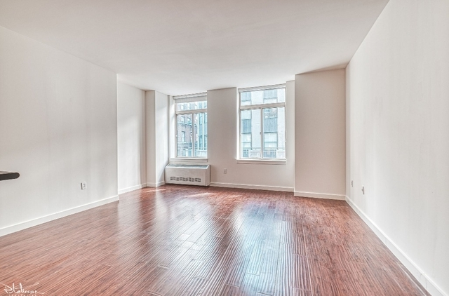 Studio, Financial District Rental in NYC for $3,458 - Photo 1