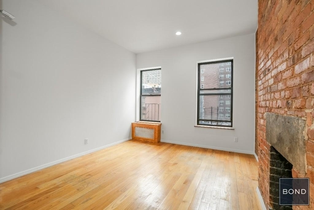 3 Bedrooms, Yorkville Rental in NYC for $5,845 - Photo 1