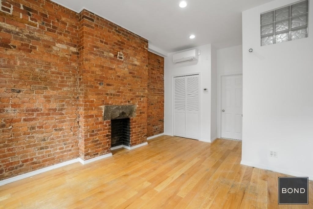 3 Bedrooms, Yorkville Rental in NYC for $5,845 - Photo 2