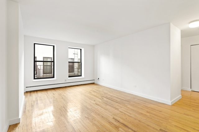 1 Bedroom, Lower East Side Rental in NYC for $2,778 - Photo 2