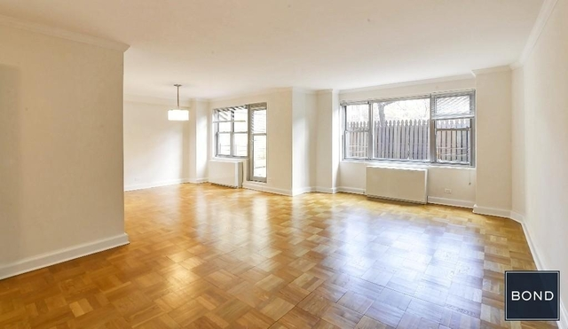 3 Bedrooms, Yorkville Rental in NYC for $5,790 - Photo 1