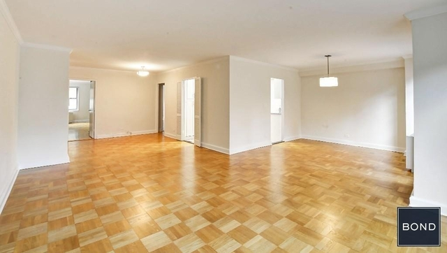 3 Bedrooms, Yorkville Rental in NYC for $5,790 - Photo 2