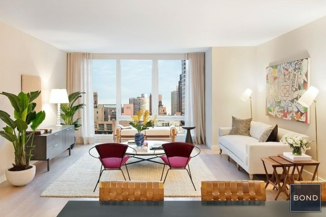 3 Bedrooms, Upper East Side Rental in NYC for $16,495 - Photo 1