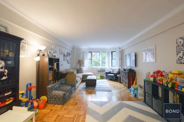 3 Bedrooms, Upper East Side Rental in NYC for $5,395 - Photo 1
