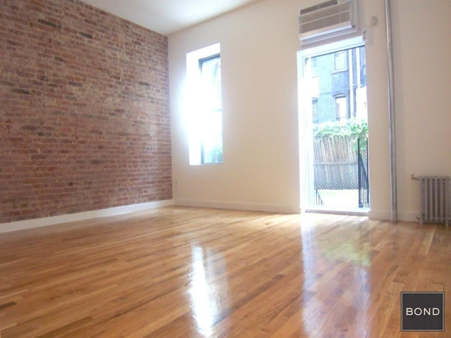 3 Bedrooms, Yorkville Rental in NYC for $4,345 - Photo 1
