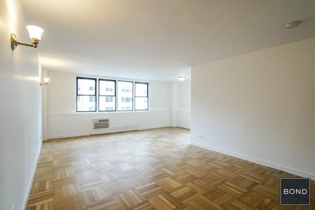 3 Bedrooms, Yorkville Rental in NYC for $8,245 - Photo 1