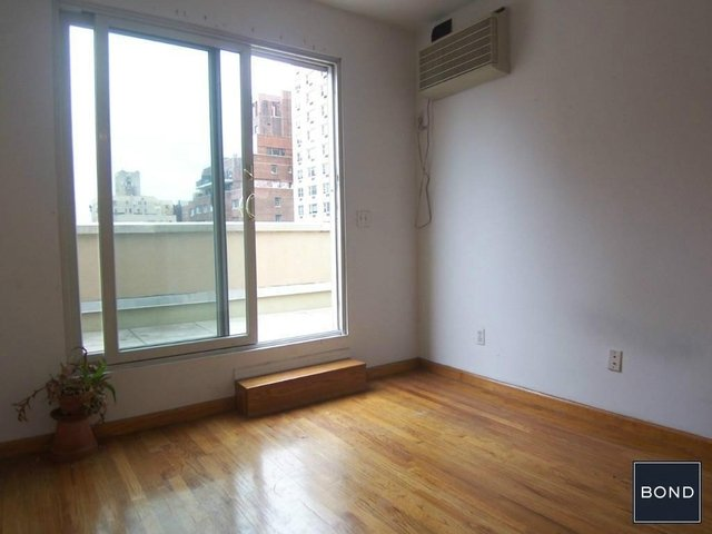 3 Bedrooms, Yorkville Rental in NYC for $5,495 - Photo 2