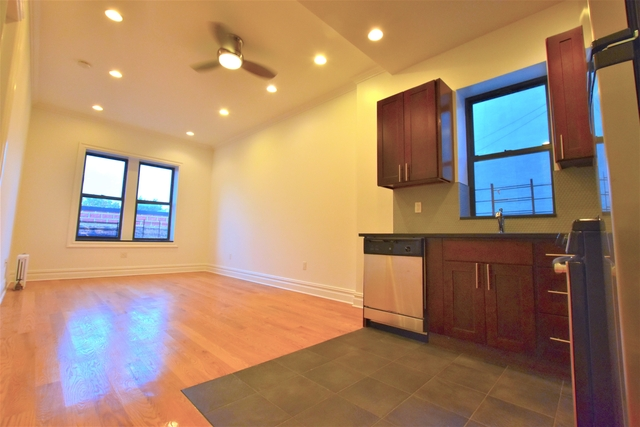 2 Bedrooms, Prospect Heights Rental in NYC for $3,440 - Photo 1
