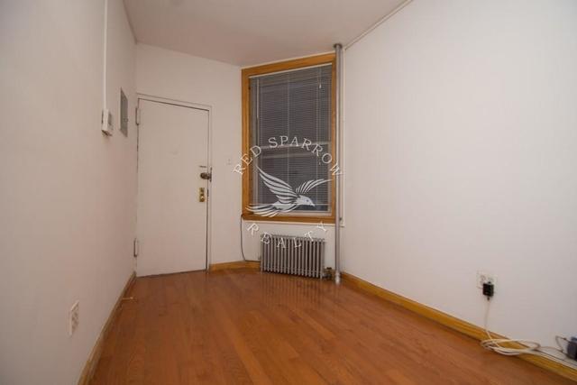 2 Bedrooms, NoLita Rental in NYC for $3,499 - Photo 2